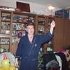 саня, 41, г.Северск