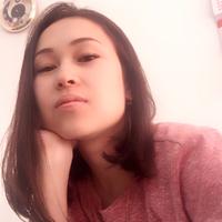 Алия, 28 лет, Лев, Кзыл-Орда