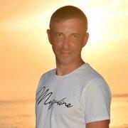 Алексей, 36, г.Шуя