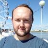 Владимир, 31, г.Козьмодемьянск