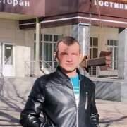 Сергей 32 года (Овен) хочет познакомиться в Белой