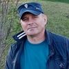 Сергей, 50, г.Красноярск