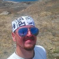 Антон, 29 лет, Овен, Киев