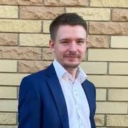 Руслан 25 лет (Весы) хочет познакомиться в Харькове