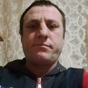 Александр 40 Черногорск