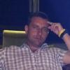 Денис, 43, г.Пенза