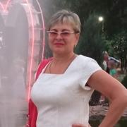 Виктория, 59, г.Покровск