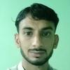 Malik UZAIR Uzair, 23, г.Исламабад