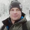 Герман, 40, г.Омск