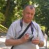 Олег, 64, г.Львов