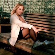 Ирина Урсегова, 25, г.Краснодар