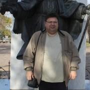 Сергей 41 Тверь