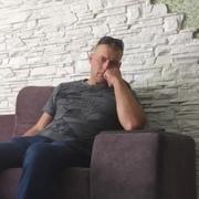 Начать знакомство с пользователем Богдан 29 лет (Стрелец) в Кривом Роге