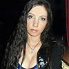 ***DIVANESSA***, 31, г.Энергодар