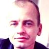 Сергей, 42, г.Лесосибирск
