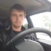 валентин, 24, г.Кореновск