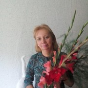 Ольга, 54, г.Дальнегорск