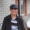 Сергей Иванович Творо, 30, г.Курск