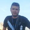 Виталий, 36, г.Саратов
