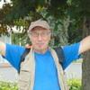 Алексей, 60, г.Воскресенск