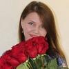 Ekaterina, 41, Miass