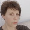 Елена, 47, г.Таганрог