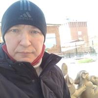 Андрей, 39 лет, Лев, Улан-Удэ
