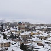 S Zh 32 Бишкек