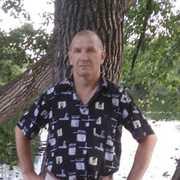 Александр 54 года (Дева) Тамбов