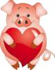 Любовный гороскоп на 2019 год для всех знаков зодиака
