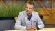 Видео: Давай поженимся! Выпуск от 30.10.2013