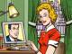 Лучшие сайты знакомств – как подобрать удобный сервис
