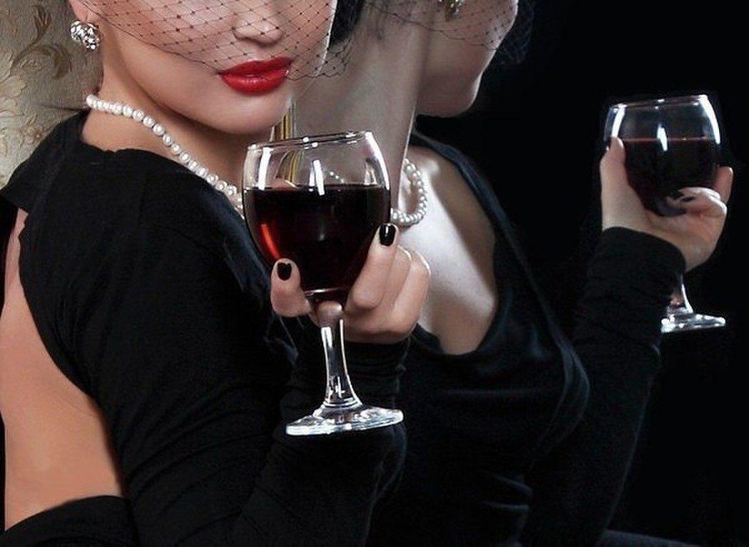 dal-miloy-goste-bakal-vina-i-soblaznil