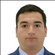 ШОХРУХ 25 Душанбе