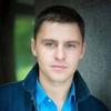 Александр, 39, г.Внуково