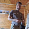 alex, 50, г.Иркутск