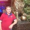 Юрий, 38, г.Целина