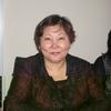 Светлана, 51, г.Улан-Удэ