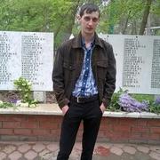 Николай, 32, г.Кизляр