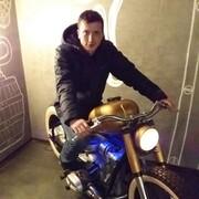 Денис, 30, г.Апрелевка