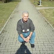 branko munjiza 61 Баня-Лука