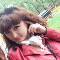 Марина, 46 лет, Овен, Волжский (Волгоградская обл.)