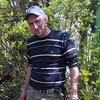 Олег, 37, г.Хорол