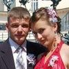 Іванка, 26, г.Ивано-Франковск
