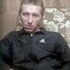 @валерий@, 40, г.Иркутск