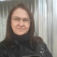 Елена, 47 лет, Близнецы, Пермь