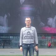 Андрей 43 Одинцово