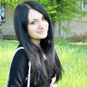 Яна, 29, г.Кемерово
