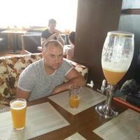 Денис, 38 лет, Лев, Хабаровск