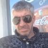 ucha, 44, г.Тбилиси